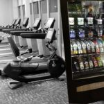 gym_vending_machines_solutions