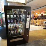 shopping_centre_vending_machine