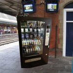 train_station_vending_machine