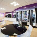 vending_machine_cafe